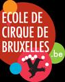 École de Cirque de Bruxelles