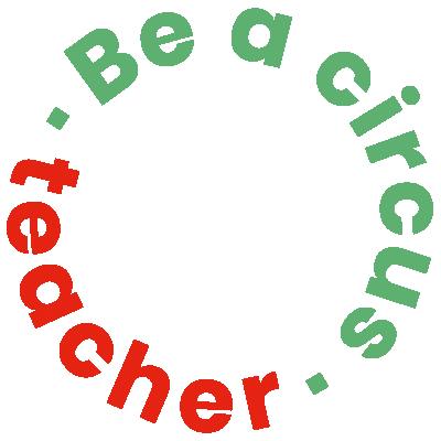 beacircusteacher